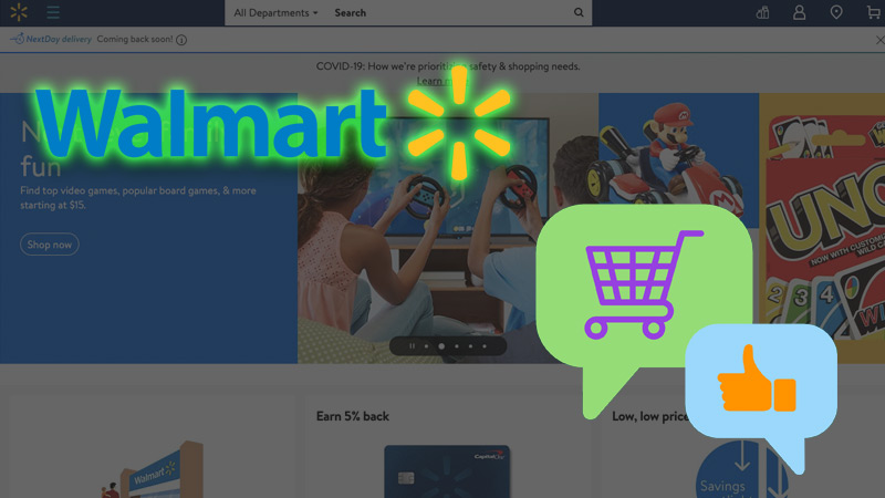 Buy online in the United States at Walmart