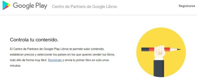 livres Google