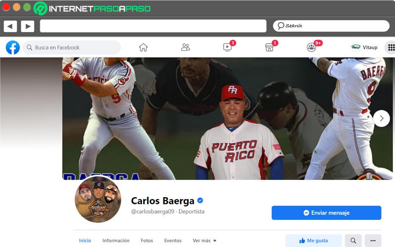 Carlos-Baerga-Facebook
