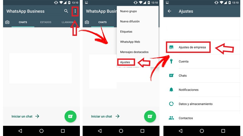 Steps-to-configure-my-Whatsapp-Business-profile