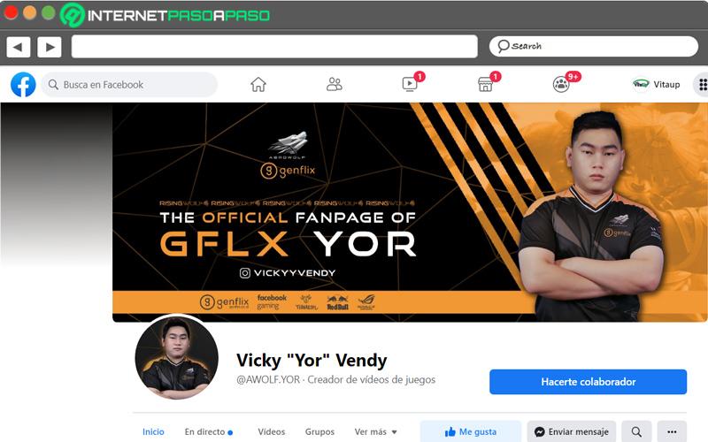 Vicky-You-Vendy-Facebook