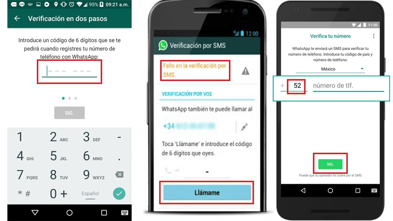 Steps-verify-cell-phone-number-whatsapp