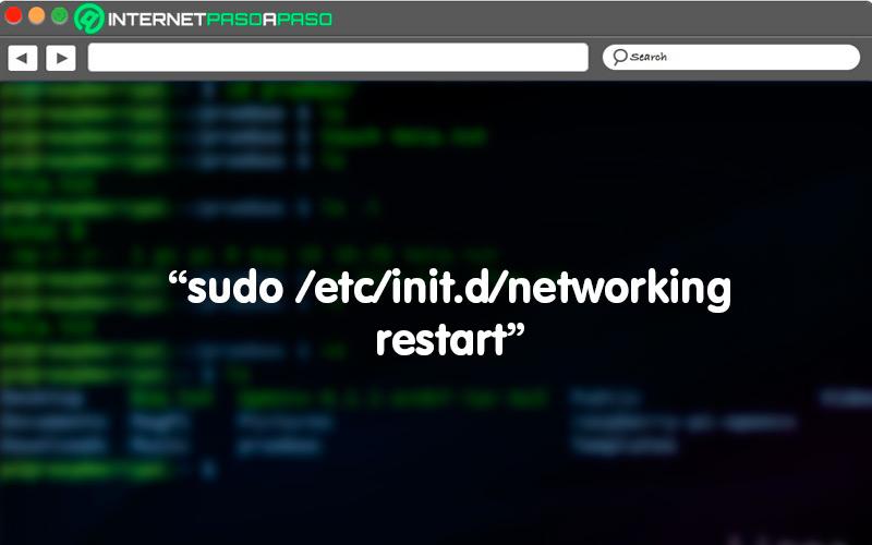 Code to configure IP on Raspberry Pi